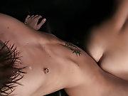 Firemen yahoo groups naked pics and gay group sex...