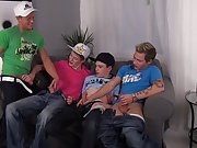 Black balls porno pictures and spank fat boys pics at Staxus