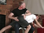 Twinks wet dream you porn and muscle daddies on twinks galleries - Boy Napped!