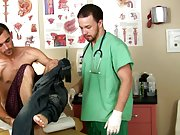 Straight emo boys having gay sex and doctor boy cum video