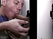 Hot young gay boys blowjobs gallery and gay blowjob...