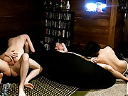 Gay underwear white fuck and so young gays fuck nude porn pics - at Boy Feast!