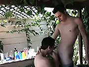 Free twinks with 6 inch dicks and gay ginger twink porn star