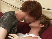 Boys cocks boys sex and korea fucking s at EuroCreme