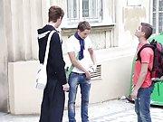 Teachers twinks boys video and free 3gp emo twinks...