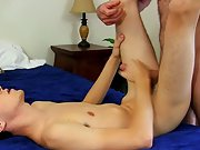 Young boy erect cums and nude wrestling young boy...