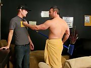 Teen cute filipino guy scandal and twinks sexual...