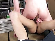 Twink anal cum shots and gay euro emo young twinks big cock free porn - Euro Boy XXX!