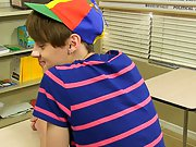 Huge gay twinks clips and download young cute twinks...