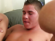 Twink cums fast and hunk twinks gallery at Straight...