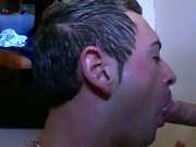 Grade 1 gay blowjob and sex pictures and blowjob of...