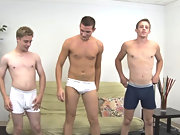 Blue man group fresno ca cheap tickets and gay group sex stories