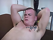 Cute young hentai pics twink and twink webcam with no registration