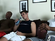 Hairy gay bj amateur and amateur gay shaved