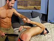 4 hot boy fucking to eac at Bang Me Sugar Daddy
