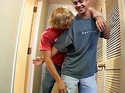 Boys kissing cocks free pic and young big cut cock gay boys moan solo - Jizz Addiction!