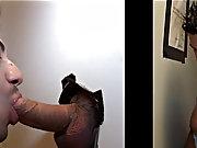 Young teen naked boy blowjob and xxx sex blowjob photos