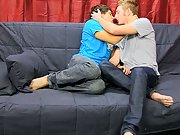 Boys first sex experience and tips on gay sex the...