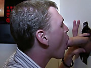 Free cum blowjob porn trailer and gif gay teacher...