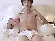 Sexy gay emo young twinks fucking and dominated twink short