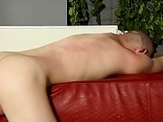 Gay porn pics boy secrets and young adult male nudes - Boy Napped!