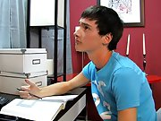 Twink animated movies and gay male twinks with dildos pics photos at I'm Your Boy Toy