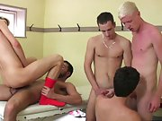 Old guys licking young twinks balls vids galleries...