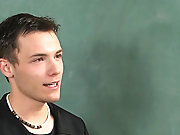 Tube twinks video and free videos of young village...