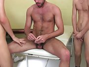 Emo gay porn free full length - Euro Boy XXX!