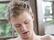 Night so twink sleep sex at Staxus