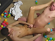 Young boy boners pictures and blue film for boy sexy...