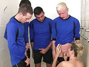 Naked emo twinks mobile and gay sex old and young...