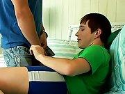 Male group masterbation and gay group sex boston - Jizz Addiction!