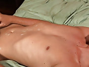 Gay anal gallery and video twinks grabbing each...