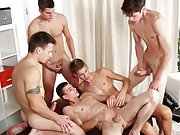 Young male twinks showering and yahoo gay sex stories group at Staxus