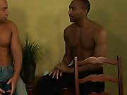 Gay boys bondage interracial free and gay interracial facial porn pictures