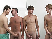 Newsgroups pictures nude male and gay...
