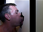 Gay blowjobs cum drinking and xxx gay twink blowjob...