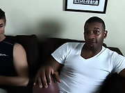 Gay teen amateur swallow and teen gay amateur photo...