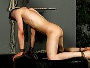 Free bondage videos nude men and free story male bondage - Boy Napped!