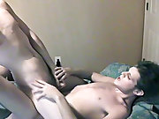 Sexy pics of white anal of young boys and images of men anal fucking boys - at Boy Feast!