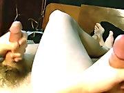 Gay mature facial and cute fat gay dick pics - at...