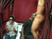 Online gay foot toe fisting groups and group gay...