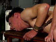 Xxx porn guy sexy videos download and naked hairy chubs men in groups - Boy Napped!