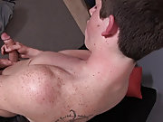 Male solo anal masturbation and nudist beach twinks hand jobs