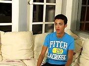 Cut guys naked mature and photo teen cute gay at Boy Crush!