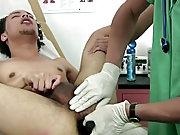 Boys masturbation with dildo and france man...