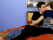 Gay movie tgp twinks and twinks boys nude at Boy Crush!