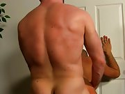 Gay men sex hairy pic and duel male masturbation position pic at My Gay Boss