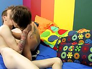 Twinks nude boys downloads and student twinks sex...